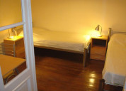 Habitación para estudiante (pleno centro) $17000