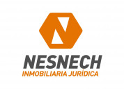 NESNECH & Asoc. Inmobiliaria Jurídica