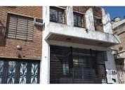 Congreso 5900 u d 519 000 negocio especial en venta 5 dormitorios 386 m2