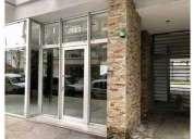 Burela 2100 22 000 departamento alquiler 39 m2