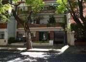 Sarmiento 100 pb 27 000 departamento alquiler 1 dormitorios 51 m2