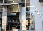 Marcos paz 800 35 000 departamento alquiler 2 dormitorios 100 m2