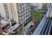 Avenida corrientes 2300 10 20 000 departamento alquiler 2 dormitorios 100 m2