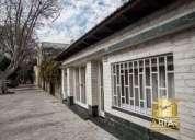 Brown 4000 u d 245 000 casa en venta 2 dormitorios 183 m2