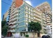 Andonaegui 2100 2 38 000 departamento alquiler 3 dormitorios