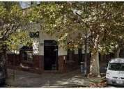 Luzuriaga 600 50 000 local alquiler 231 m2