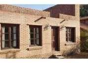 Los pinos 100 u d 87 000 casa en venta 2 dormitorios 103 m2