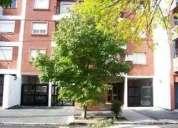 Simbron 3500 3 25 000 departamento alquiler 1 dormitorios 42 m2