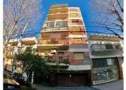 Jose leon suarez 200 6 18 000 departamento alquiler 1 dormitorios