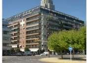 Olga cosetini 1100 3 48 000 departamento alquiler 1 dormitorios 55 m2