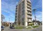 Beruti 500 1 16 500 departamento alquiler 1 dormitorios 48 m2