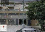 Jurameto 5300 3 23 000 departamento alquiler 1 dormitorios 40 m2