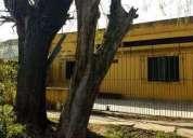 Casa en alquiler moreno ruta 23 2 dormitorios