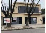Cervantes 1200 15 000 departamento alquiler 30 m2