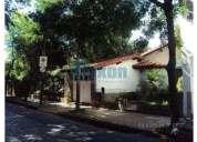 Constitucion 1800 60 000 casa alquiler 4 dormitorios 155 m2