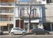 Monroe 5300 1 45 000 tipo casa ph alquiler 5 dormitorios 110 m2