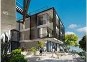 Edificio buena vista centrico 1 categoria amenities cocheras en punilla