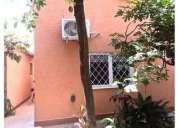 Beiro 3300 pb 17 000 tipo casa ph alquiler 1 dormitorios