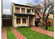 Odessky 100 u d 200 000 casa en venta 4 dormitorios 240 m2