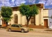 Manuel acuna 700 u d 120 000 casa en venta 2 dormitorios 100 m2