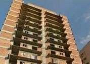 Edificio block a reciclar en villa urquiza con 145 deptos de y