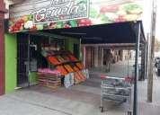 local comercial en zona de todo el ano en general alvarado