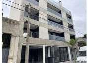Roca 100 1 22 000 departamento alquiler 2 dormitorios