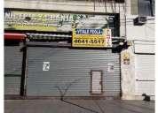 Ramon l falcon 7200 consulte precio local alquiler en liniers