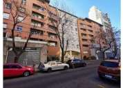 Dr luis belaustegui 2700 5 u d 98 000 departamento en venta 1 dormitorios 38 m2