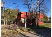 Azcuenaga 100 u d 160 000 casa en venta 3 dormitorios 200 m2