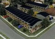 334 300 u d 113 000 casa en venta 2 dormitorios 68 m2
