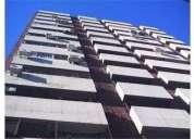 Obligado 100 2 15 000 departamento alquiler 2 dormitorios 63 m2