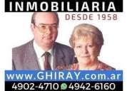 Mexico 2000 17 000 local alquiler 35 m2