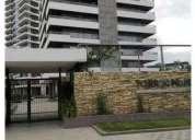 Av caseros 100 12 58 000 departamento alquiler 2 dormitorios 92 m2