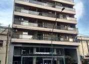 Departamento un dormitorio alquiler general paz 50 m2