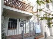 Belgrano 500 55 000 casa alquiler 5 dormitorios