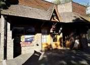 Local comercial en drury y villegas a la calle excelente ubicacion en lacar