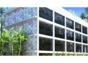 Las magnolias 100 30 000 departamento alquiler 1 dormitorios