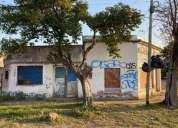 casa y local en venta oportunidad francisco alvarez moreno 2 dormitorios