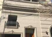 General paz nores inm un dormitorio con cochera venta oportunidad en córdoba