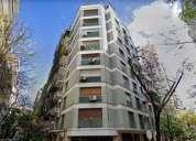 departamento 2 ambientes en alquiler con balcon las canitas palermo capital federal 1 dormitorios