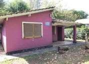 casa quinta 4 ambientes en alquiler la reja moreno 3 dormitorios