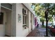 Pellegrini 500 u d 155 000 casa en venta 3 dormitorios 191 m2