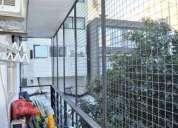 Avda monroe 3100 2 u d 90 000 departamento en venta 1 dormitorios 40 m2