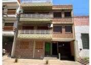 Sivori 700 2 u d 150 000 departamento en venta 3 dormitorios 88 m2