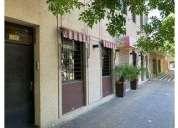 Blvd dellepiane 400 consulte precio local alquiler en campana