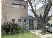 Coletta 1300 u d 143 000 casa en venta 2 dormitorios 110 m2