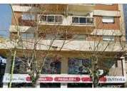 Jose manuel estrada 600 1 u d 115 000 departamento en venta 2 dormitorios
