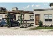 Muy lindas casas 3 dormitorios construccion pucara 100 u d 33 000 casa en venta 69 m2