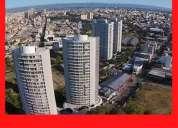 Terreno en venta para desarrollo inmobiliario en barrio general paz en córdoba